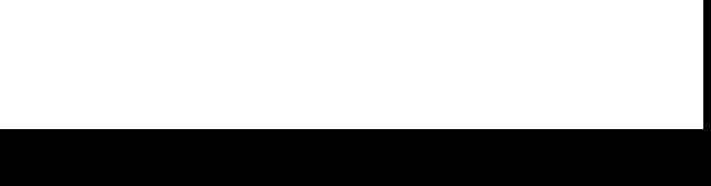 Logo RO+TEN