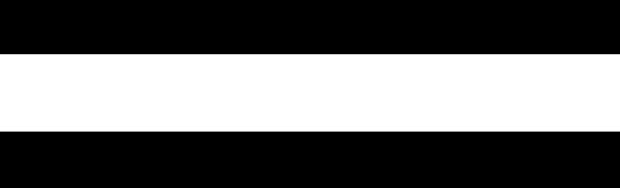 Logo Tenhorto