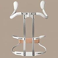 corsetto_crocera