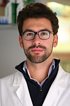 Dott. ANDREA FERRERO