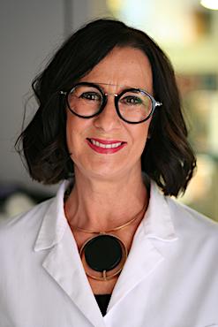 ANNA CAVALLERO
