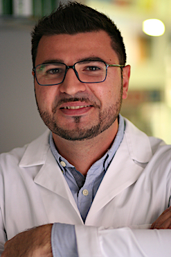 Dott. FABIO FORTE