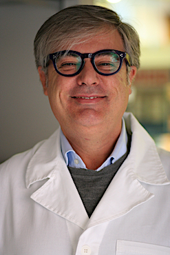 Dott. MARCO FORTE