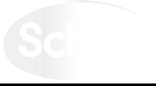logo-scholl