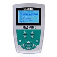 elettromedicale magnetoterapia Globus Magnum-L