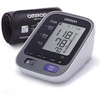 Elettromedicale Misuratore Pressione Omrol M7